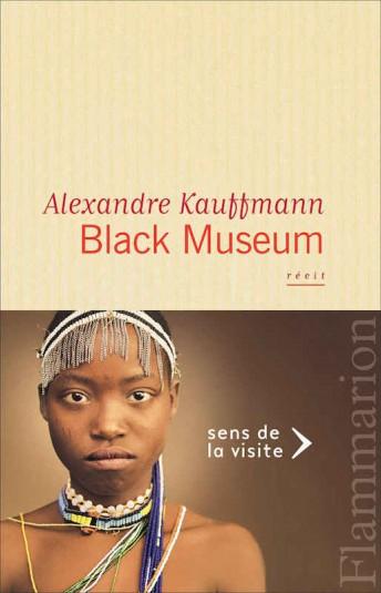 black.museum.alexandre.kauffmann