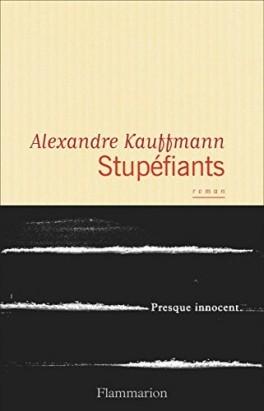 supefiants.alexandre.kauffmann