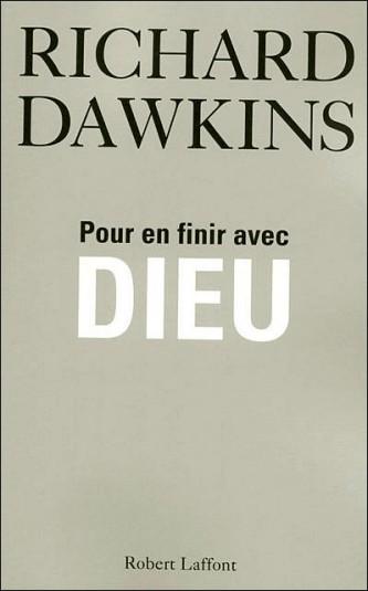 pour.en.finir.avec.dieu.dawkins.richard