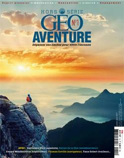 hors.serie.geo.aventure.n.1.1