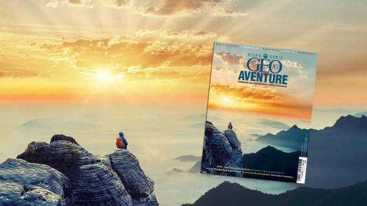 hors.serie.geo.aventure.n.1