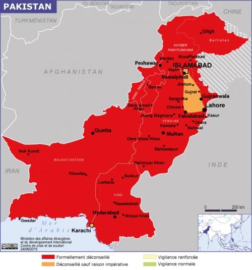 orsay.pakistan