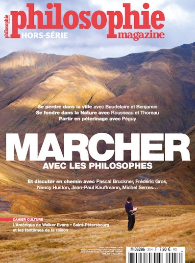 philosophie.magazine.marcher.avec.les.philosophes.hs.na.34.juin.2017