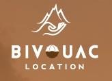 bivouac.location.2