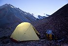 Tente MSR, Carbon Reflex 2
