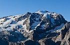 Italie, Dolomites Alta Via 2.   L'Alta Via de légende...version alpine