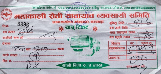 bus.far.west.nepal.1