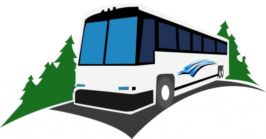 bus.far.west.nepal.3