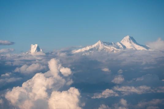 bus.far.west.nepal.8