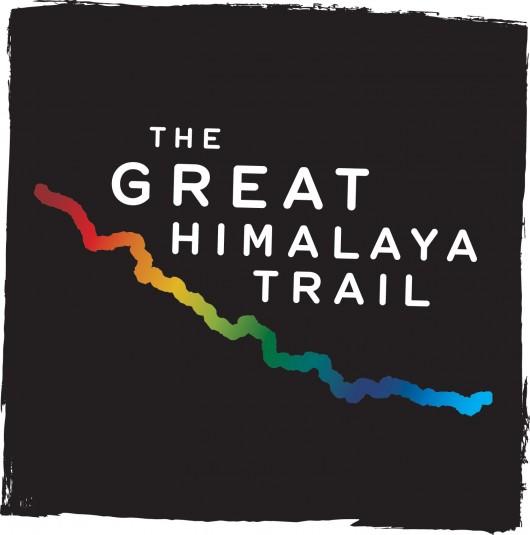 logo.ght.traversee.nepal