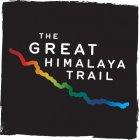Sur les traces du Yéti (Traversée Népal) est dans les cartes...