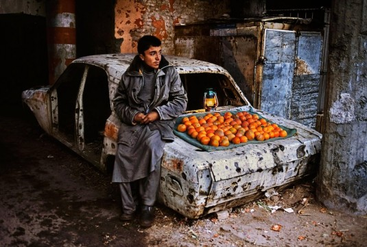 afghanistan.steve.mccurry.1