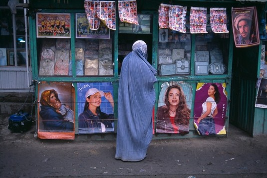 afghanistan.steve.mccurry.2