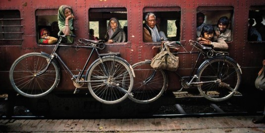 afghanistan.steve.mccurry.3