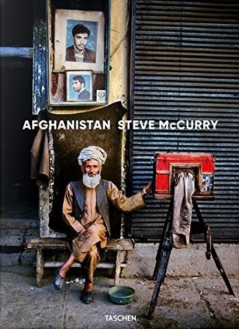 afghanistan.steve.mccurry