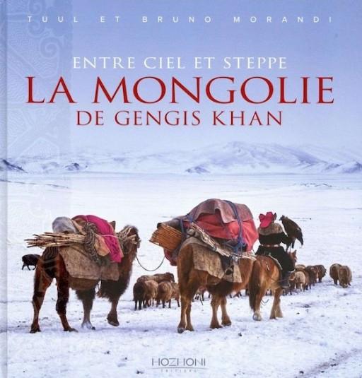 la.mongolie.de.gengis.khan.tuul.et.bruno.morandi
