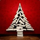 Noël 2017... et si on parlait Beaux Livres ?