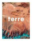 Terres d'Aventure - Le Magazine #1 - terre