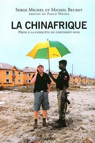 chinafrique