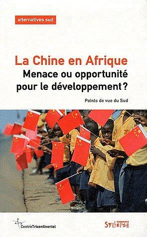 la.chine.en.afrique