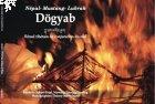Dögyab - Rituel tibétain de conjuration du mal ( Népal - Mustang - Lubrak )