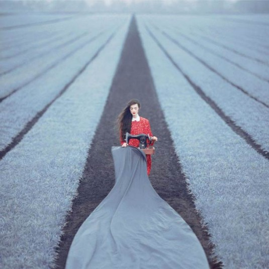 oleg.oprisco.photography.11