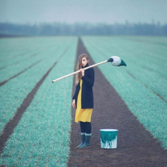 oleg.oprisco.photography.13
