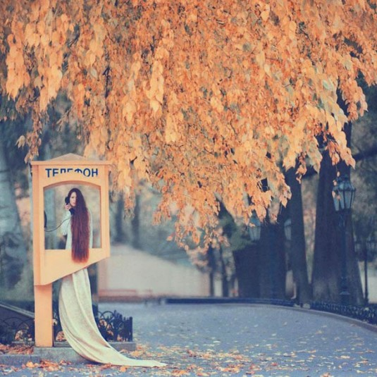 oleg.oprisco.photography.14