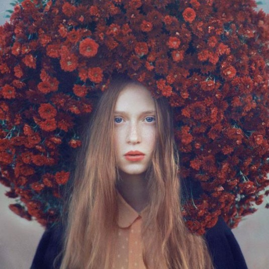 oleg.oprisco.photography.15