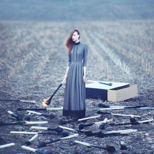 oleg.oprisco.photography.18