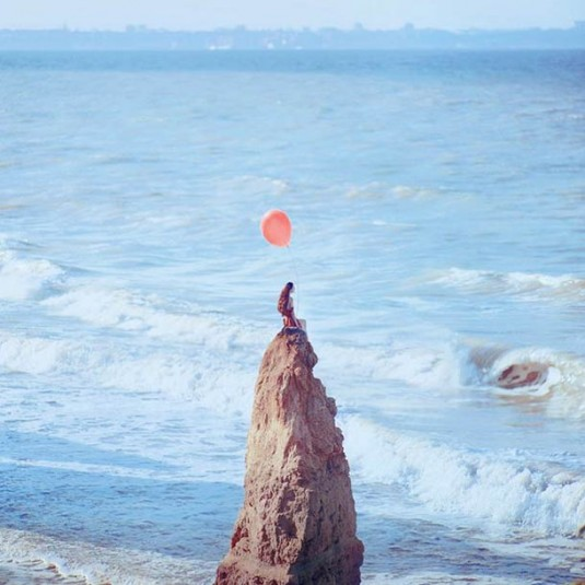 oleg.oprisco.photography.6