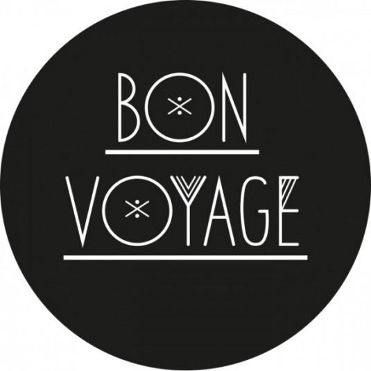 cropped.bon.voyage.stor.svart.webb1.