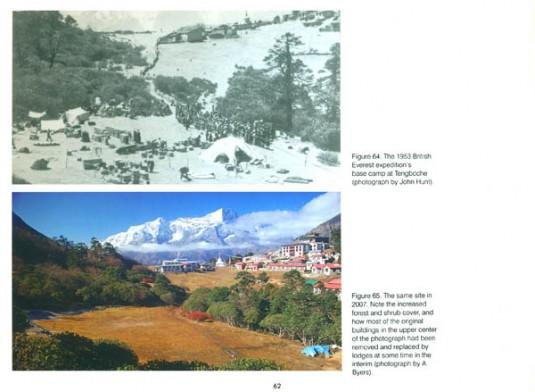 khumbu.since.1950.alton.c.byers.1