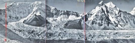khumbu.since.1950.alton.c.byers.2jpg