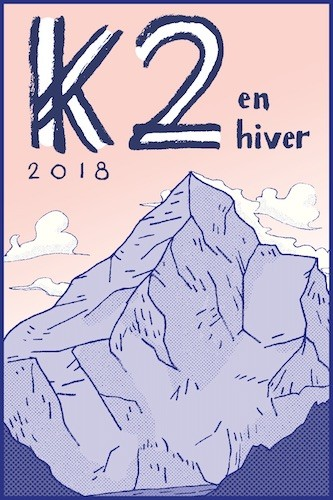 alpine.mag.bd.k2.hiver