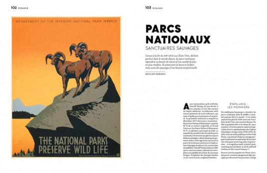 terres.d.aventure.le.magazine.2.sauvage.3