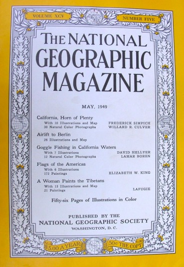 national.gei.ographic.mai.1949