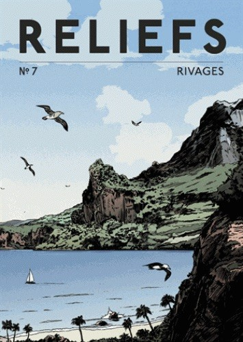 reliefs.rivages