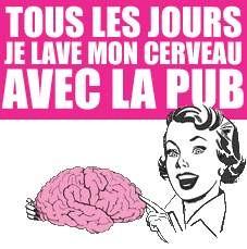 lavage.cerveau.pub