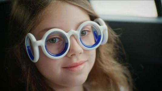 citroen.lance.les.lunettes.seetroen.2.640x360