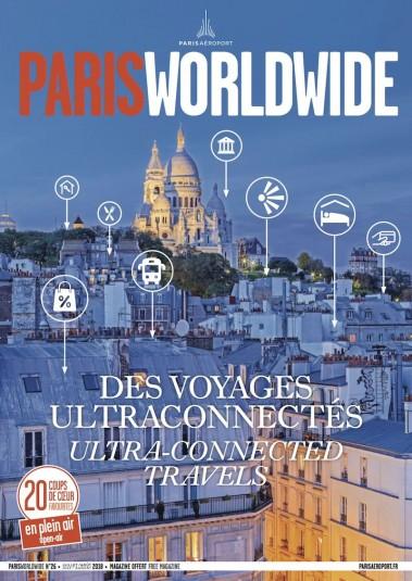 paris.worldline.26.page0001