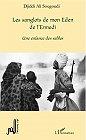 Les sanglots de mon Eden de l'Ennedi, une enfance de sables  Djiddi Ali Sougoudi