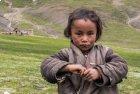Népal : Haut Dolpo, Histoire d'Eau...