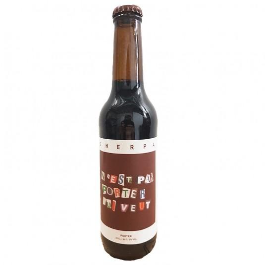 biere.sherpa.beer.suisse