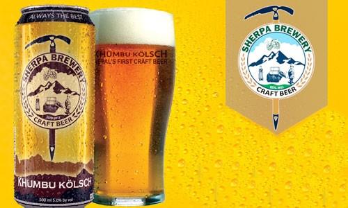 sherpa.beer.1