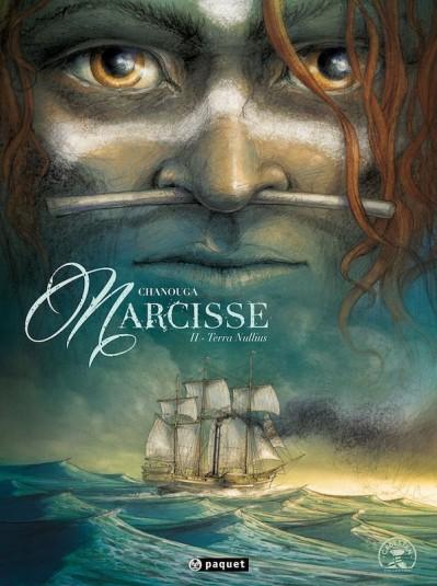 chanouga.narcisse.3.tomes