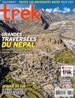 Trekmag n°185, interview Grande Traversée - Népal -