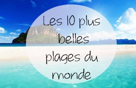 10.plus.belles.plages