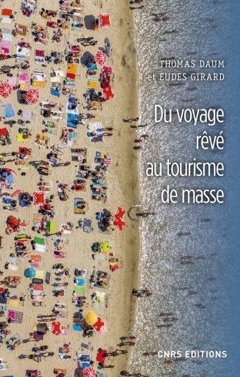 du.voyage.reve.au.tourisme.de.masse