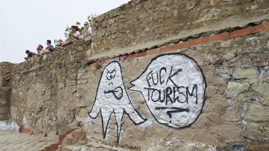 anti.tourisme.2